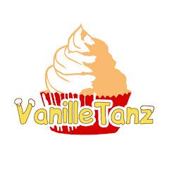 Vanille Tanz