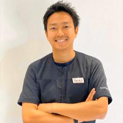 日本一の小顔職人〜世界のカドモリ美容整体〜
