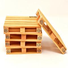 Woodworking Skill