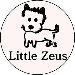 Little Zeus