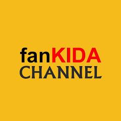 fanKIDA