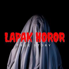 Lapak Horor