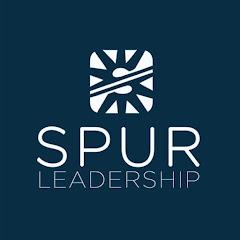 SPUR Leadership