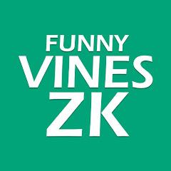 FUNNY VINES ZK