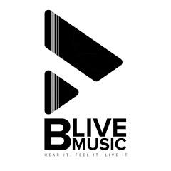 BLive Music