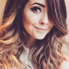 Zoella Caylen