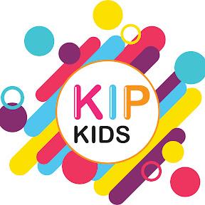 KIP Kids
