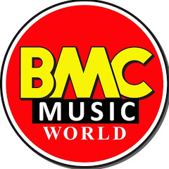 BMC MUSIC WORLD