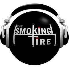 TheSmokingTirePodcast