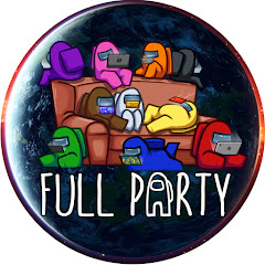 FULL PARTY
