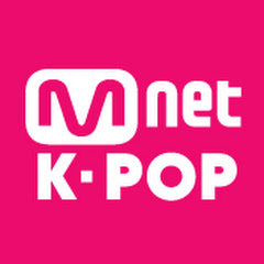 Mnet K-POP