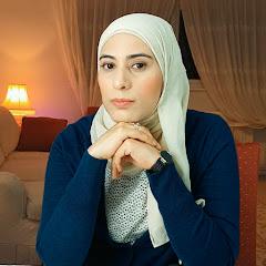Heba Soliman