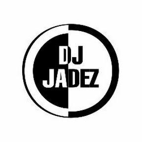 Jadez beats