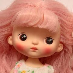 WOA Doll Crafts