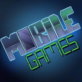 MobileGames