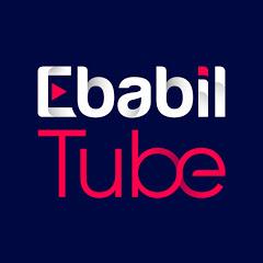 Ebabil Tube