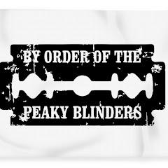 Peaky Blinders MW