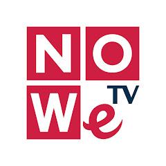 나우경제TV - NOW eTV
