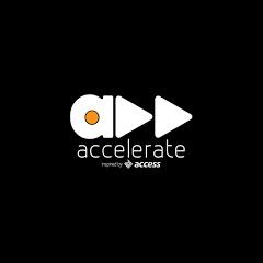 Accelerate TV