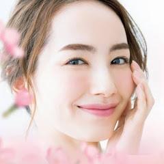 Xinh Sac Dep Spa