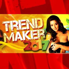 Trend Maker 2017