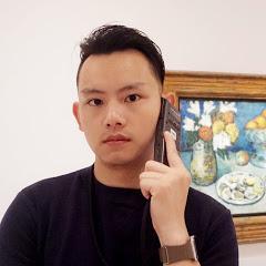 TianCheng TV・天成的频道