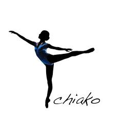 ちあこレッスン / Chiako Ballet Lesson