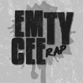 Emtycee – Musikvideos & Freetracks