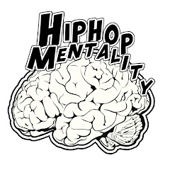 Hiphop Mentality