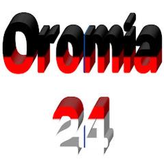 Oromia 24