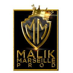 Malik Marseille