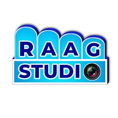 RAAG STUDIO