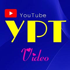 YPT-純音樂