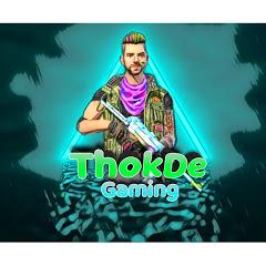 ThokDe Gaming