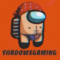 shadow X gaming