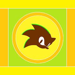 Supra the Hedgehog