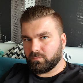 Kamil Paweł Wendler