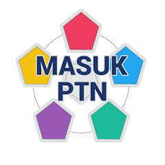 MASUK PTN