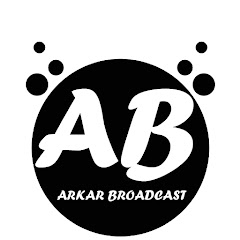 Arkar Broadcast