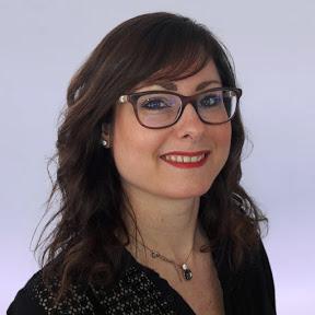 Caroline ALLAIN - La Consultante RH