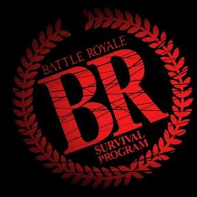 BattleRoyale TV