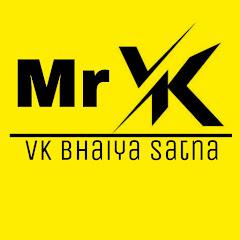 Mr Vk