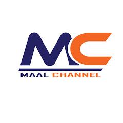 Maal Media Production