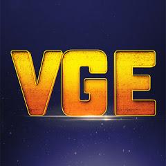 Video Games Evolution