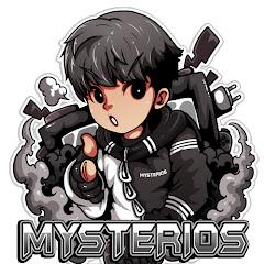 MTR Mysterios