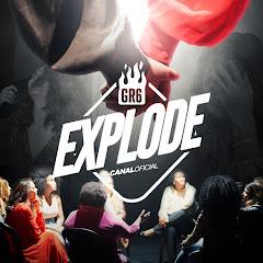 GR6 EXPLODE