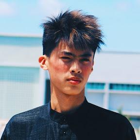 Nigel Zhen