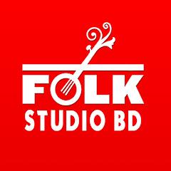 Folk Studio BD