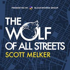 Scott Melker