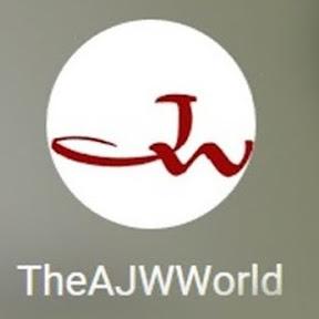 TheAJWWorld